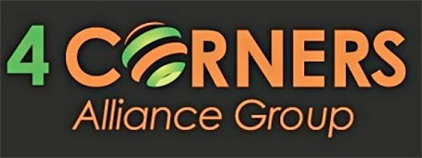 Four Corners Alliance Group