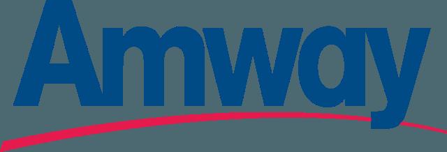 Amway Betrug