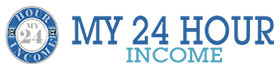my24hourincome-logo