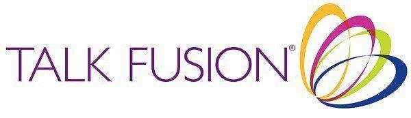 Talk Fusion
