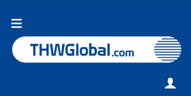 thw-global-erfahrungen