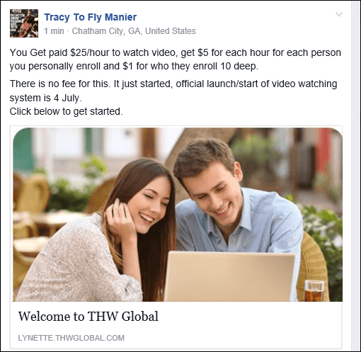 thw-global-promotion