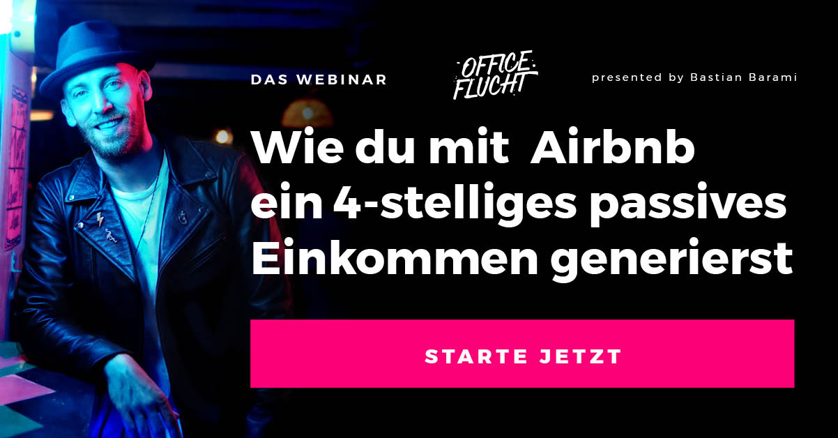 磊 Juice Plus Deutschland Erfahrungen   Betrug oder echte